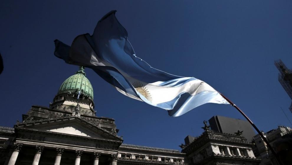 lanzan-la-marca-argentina-para-promover-el-turismo-exportaciones-e-inversiones-2018-03-09