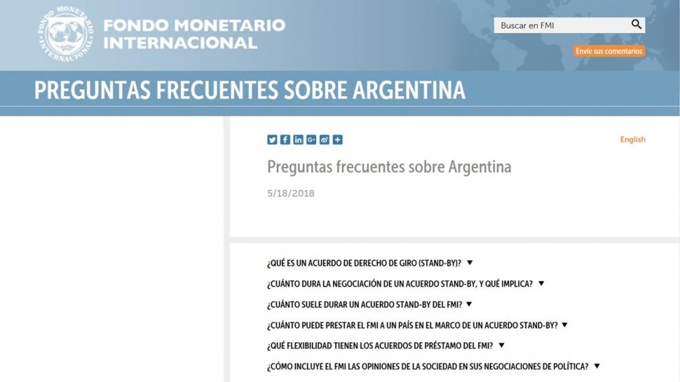 las-respuestas-del-fmi-a-las-preguntas-frecuentes-sobre-argentina-2018-05-21