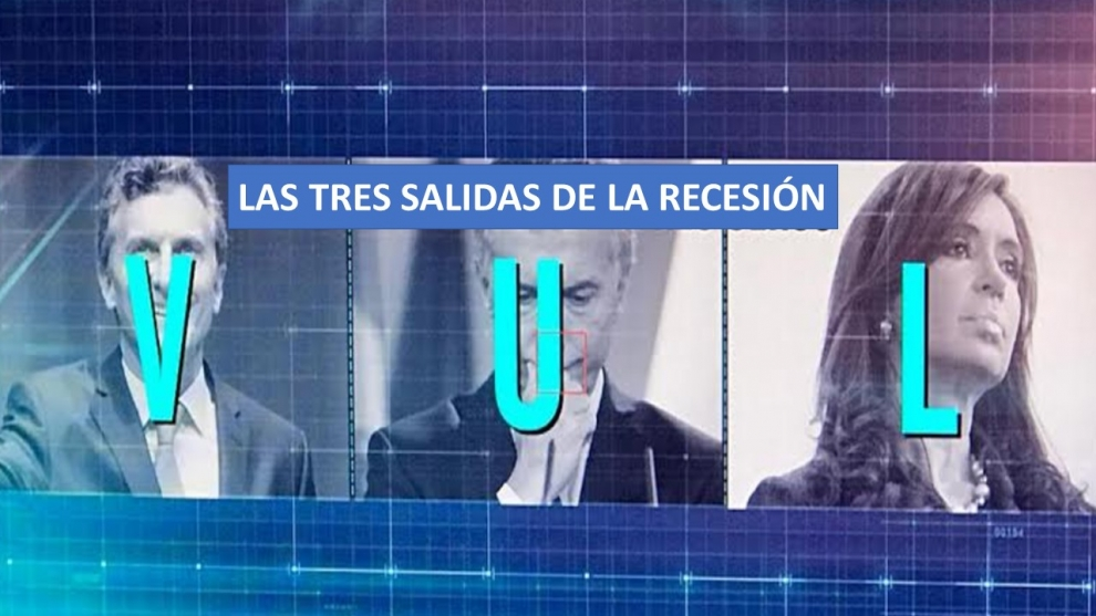 las-tres-posibles-formas-de-la-recesin-en-forma-de-v-u-o-l-2018-10-07