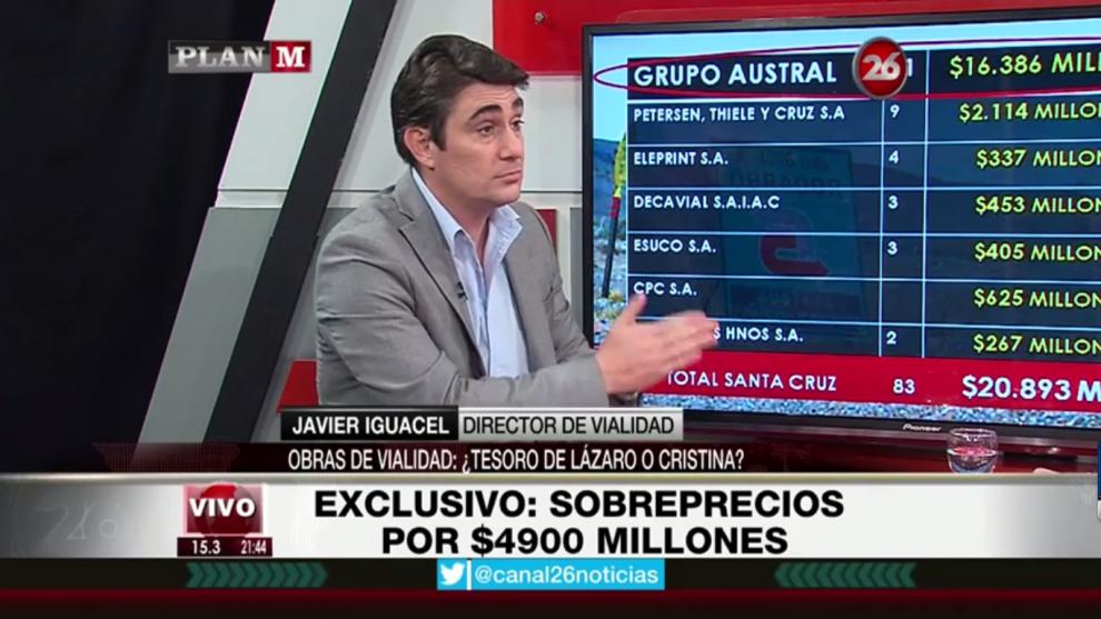lazaro-baez-4900-millones-en-sobreprecios-2016-05-03