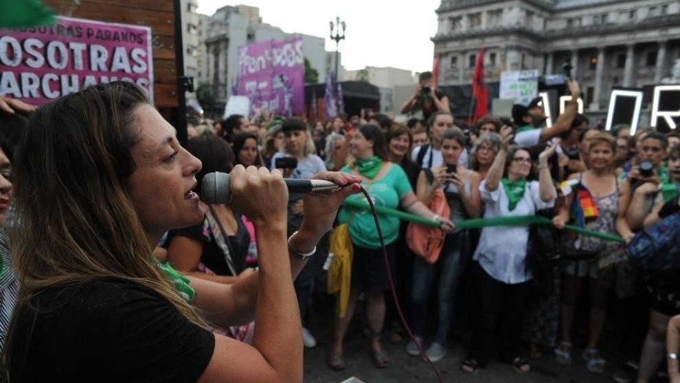 ley-de-aborto-el-debate-arranca-en-tres-semanas-y-se-extendera-hasta-junio-2018-03-02