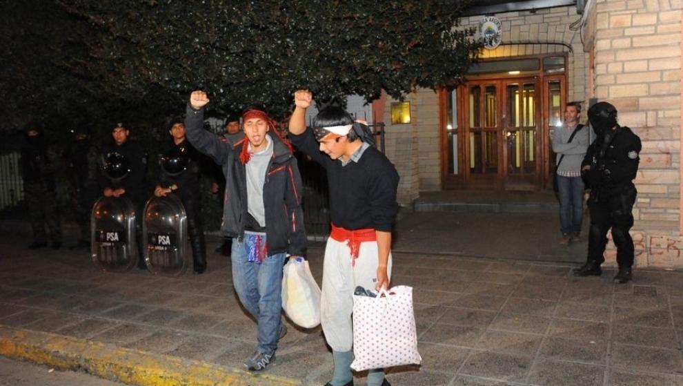 liberaron-al-hermano-de-jones-huala-y-al-otro-detenido-el-da-que-muri-rafael-nahuel-2017-12-01