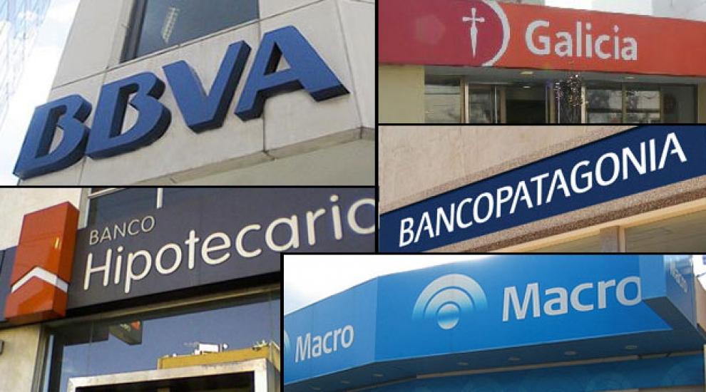 los-bancarios-acordaron-y-no-habr-paro-2017-02-17
