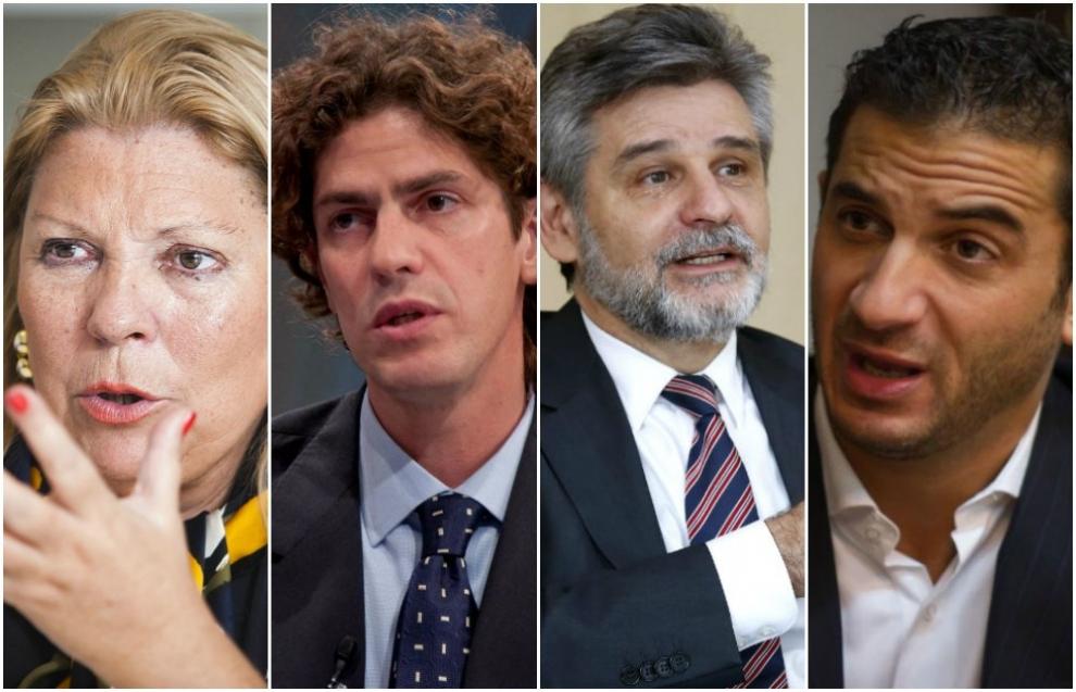 los-candidatos-a-diputados-nacionales-en-la-ciudad-de-buenos-aires-participarn-el-11-de-octubre-de-un-debate-televisivo--2017-09-27
