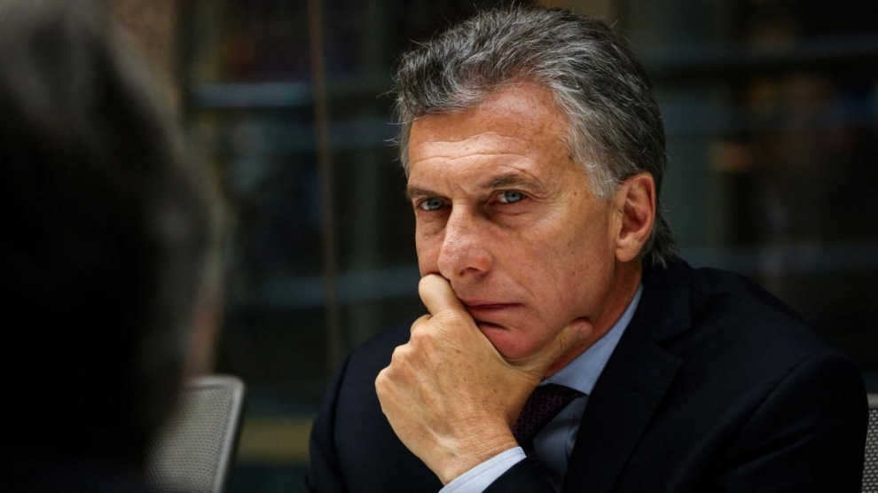 los-gobernadores-e-intendentes-que-resisten-el-pedido-de-mauricio-macri-contra-los-parientes-2018-02-05
