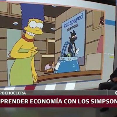 los-simpsons-y-el-consumismo-2018-04-30
