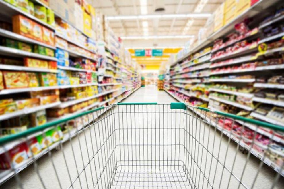 los-supermercados-vendieron-11-ms-en-noviembre-segn-el-indec-2018-01-18
