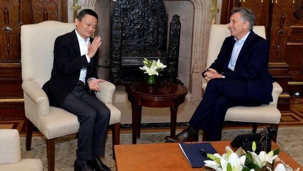 macri-busca-equilibrar-el-comercio-con-china-y-supervisa-el-acuerdo-ue-mercosur-2017-12-11
