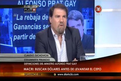 macri-buscan-dolares-antes-de-levantar-el-cepo-2015-12-07