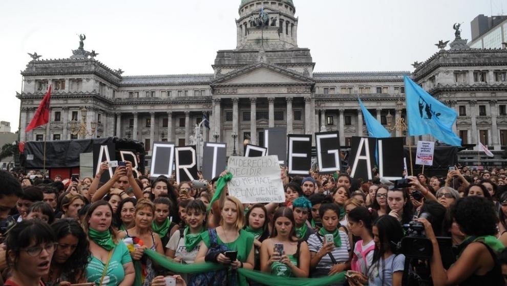 macri-dio-luz-verde-para-que-se-abra-el-debate-sobre-el-aborto-en-el-congreso-2018-02-23