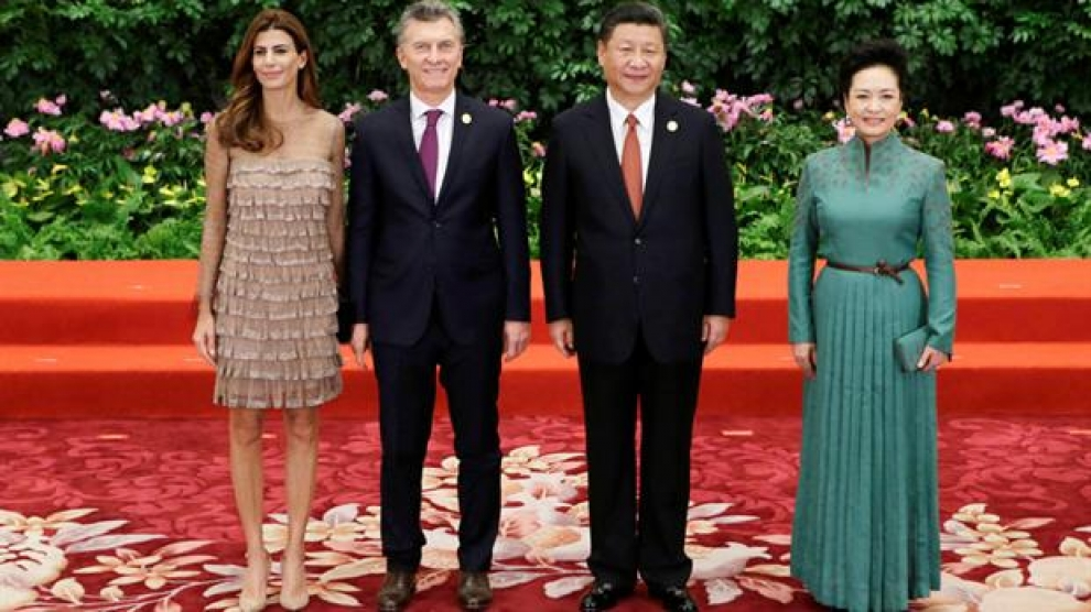 macri-lleg-a-china-y-mantuvo-el-primer-contacto-con-xi-jinping-2017-05-14