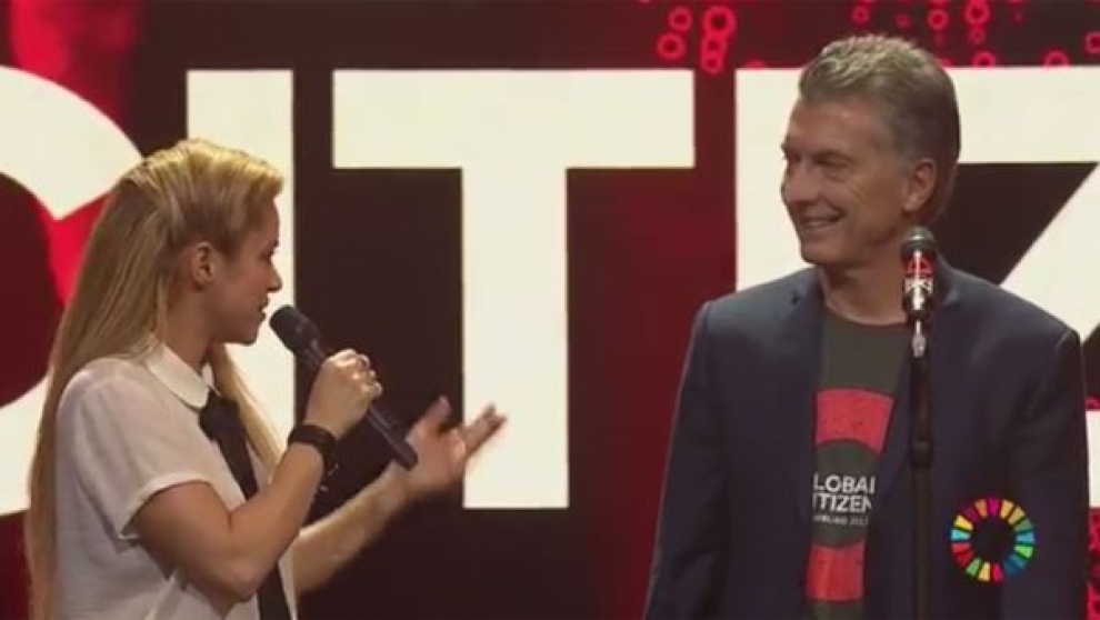 macri-participa-del-festival-global-citizen-2017-07-06