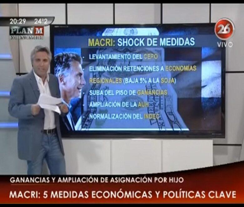 macri-shock-de-medidas-en-la-primera-semana-2015-11-30