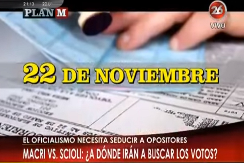 macri-vs-scioli-como-preparan-el-balotaje-2015-10-28