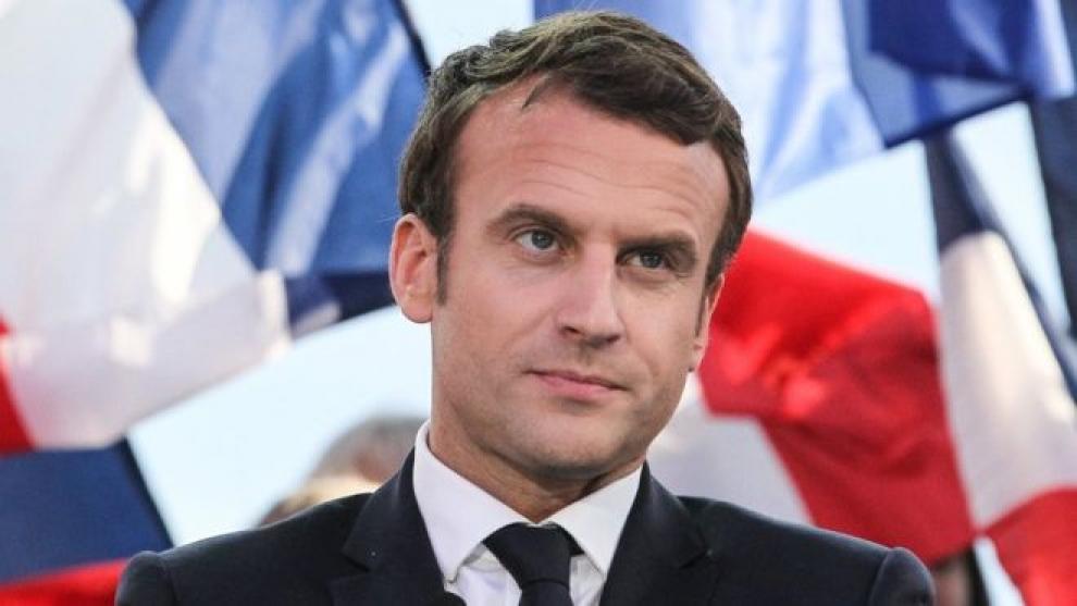 macron-presidente-de-francia-2017-05-08