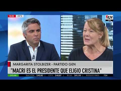 margarita-stolbizer-en-mmd-macri-es-el-mejor-presidente-para-que-cristina-vuelva-2019-03-18