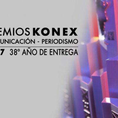 maximiliano-montenegro-distinguido-en-los-premios-konex-2017-04-21