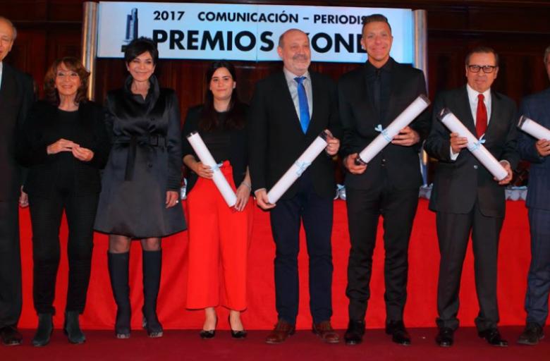 maximiliano-montenegro-galardonado-con-el-premio-konex-2017-09-13