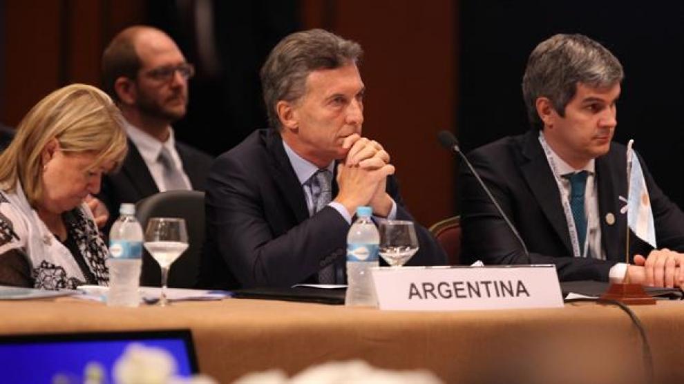 mercosur-obsequios-premium-para-para-presidentes-y-cancilleres-