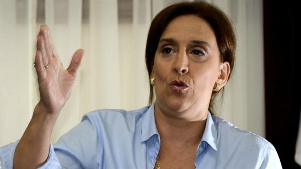 michettilo-ms-efectivo-sera-evitar-elecciones-de-medio-termino-2017-03-18