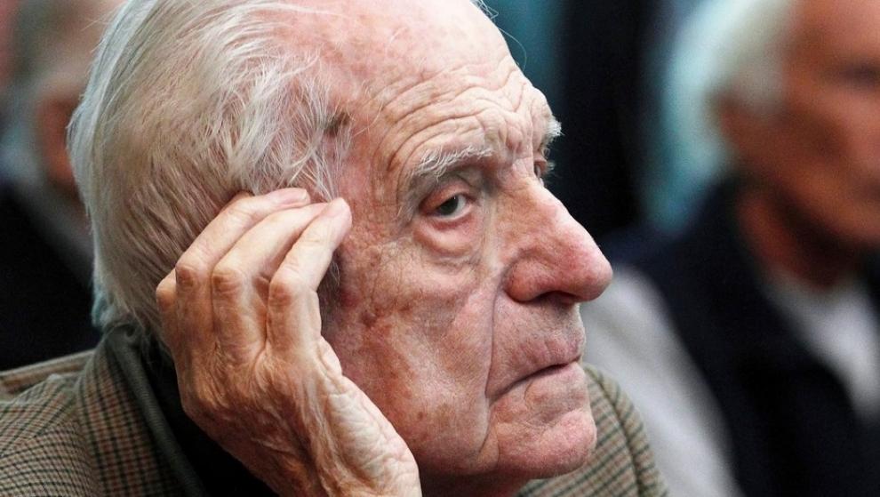 muri-reynaldo-bignone-el-ltimo-presidente-de-facto-de-la-argentina-2018-03-07