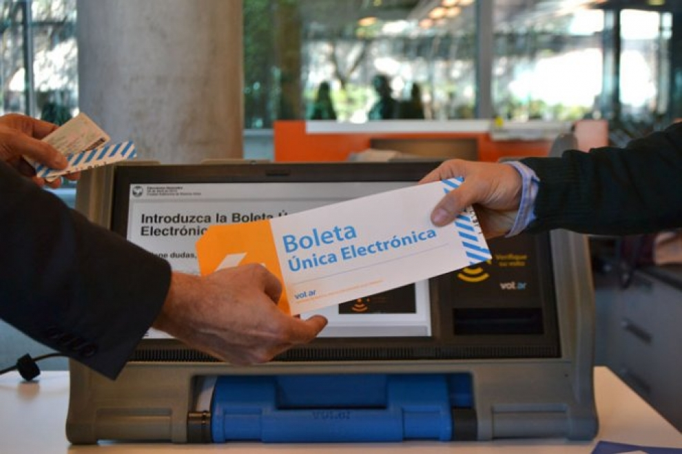 no-habr-boleta-electrnica-en-las-proxmas-elecciones-2017-02-14