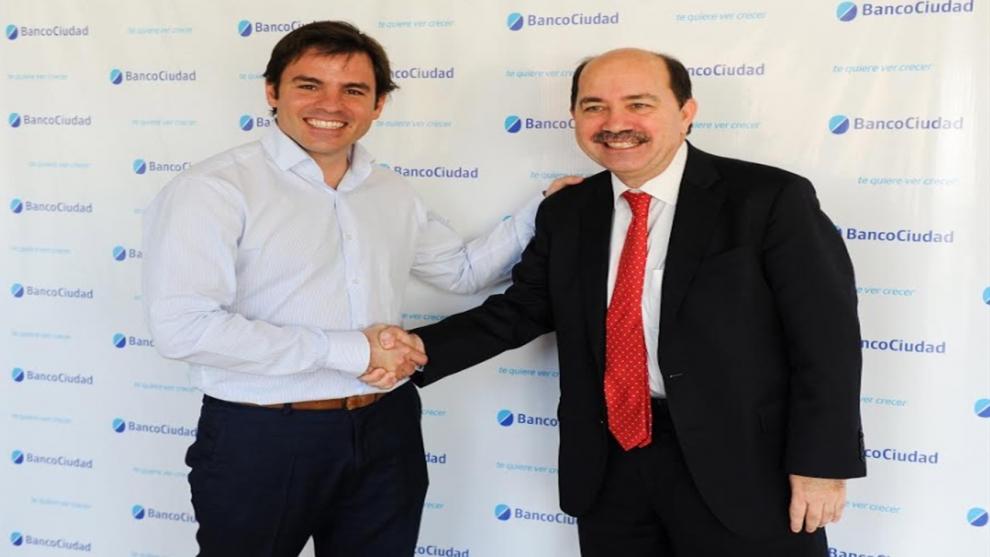 nueva-cuenta-corriente-gratuita-para-consorcios-del-banco-ciudad-2018-09-11