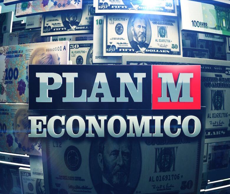 nuevo-programa-de-plan-m-economico-2015-06-14