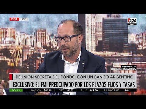 pablo-goldn-director-de-macroview-en-mmd-el-fmi-le-puso-al-gobierno-un-cepo-monetario-2019-04-04