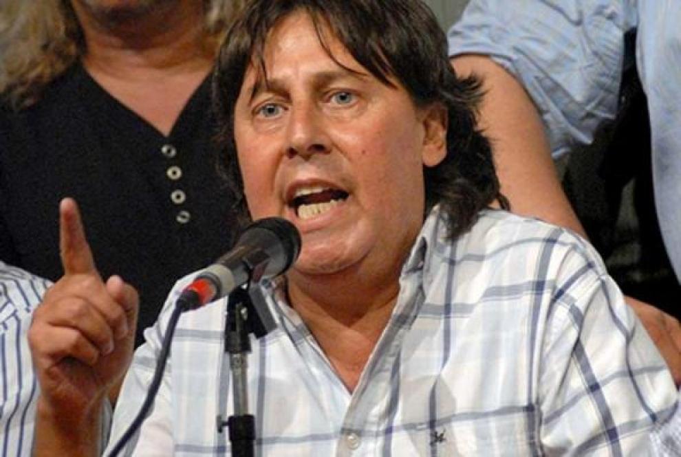 pablo-micheli-el-gobierno-est-buscando-complicidad-sindical-para-avanzar-en-la-reforma-laboral--
