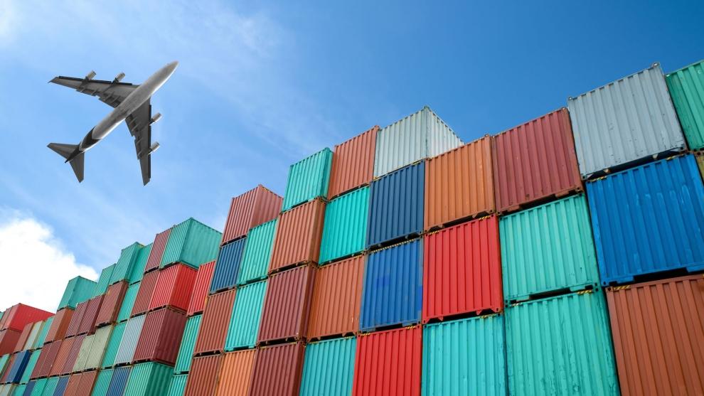 para-came-las-importaciones-estn-copando-el-mercado-y-aumentan-los-despidos-2017-02-26