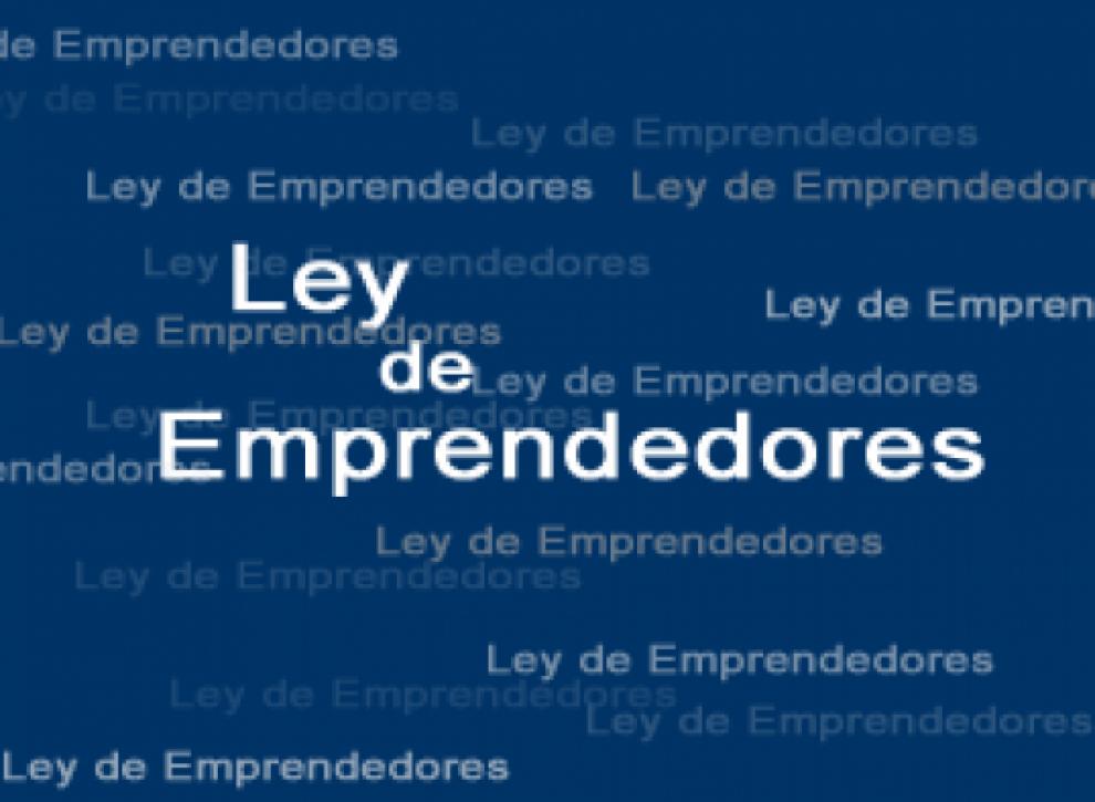 para-el-gobierno-la-ley-de-emprendedores-generar-una-revolucin-2017-04-11