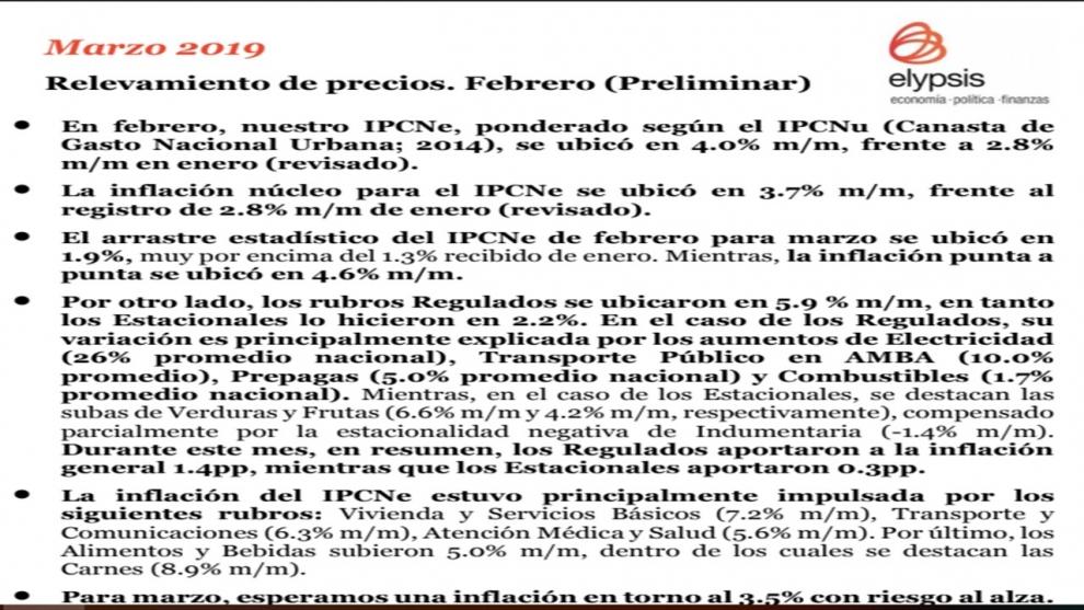 para-elypsis-la-inflacin-de-febrero-fue-4-y-ya-proyecta-35-para-marzo-2019-03-05