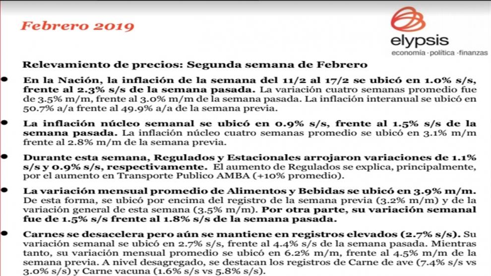 para-elypsis-la-inflacin-sigue-en-febrero-en-el-35-mensual-y-la-anual-alcanza-al-507-2019-02-19
