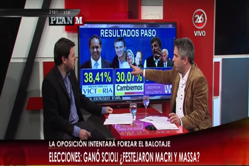 paso-gano-scioli-pero-festejaron-massa-y-macri-2015-08-11