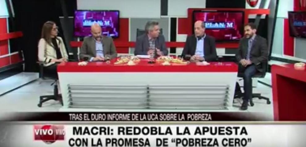 picada-con-periodistas-cristina-cercada-macri-la-quiere-presa-2016-07-01