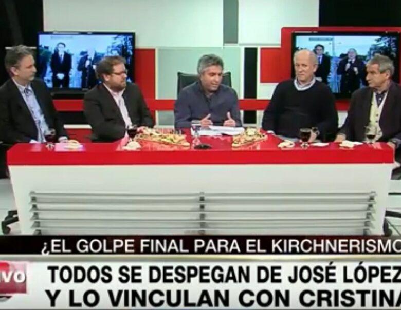 picada-con-periodistas-el-caso-de-jose-lopez-es-el-golpe-final-al-kirchnerismo-2016-06-17