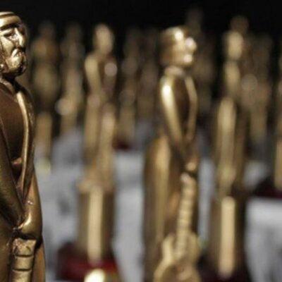 plan-m-nominado-al-premio-martin-fierro-2017-09-12
