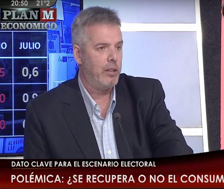 polemica-se-recupera-o-no-el-consumo-2015-08-31