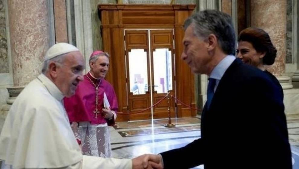 por-la-visita-del-papa-el-gobierno-refuerza-5-controles-fronterizos-con-chile-2018-01-11