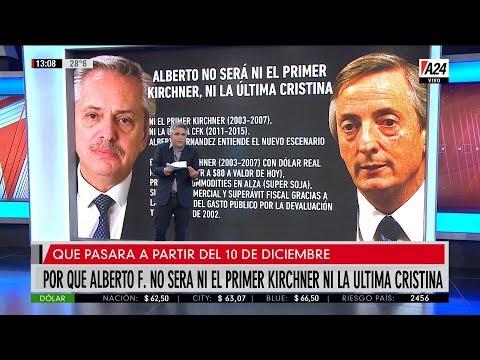 por-qu-alberto-fernndez-no-puede-ser-ni-el-primer-kirchner-ni-la-ltima-cristina-2019-11-20