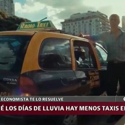 por-qu-los-das-de-lluvia-hay-menos-taxis-en-la-calle-2018-04-30