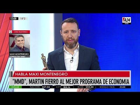 premios-martn-fierro-maxi-medioda-mmd-mejor-programa-de-economa-2019-09-12