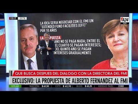qu-quiere-alberto-fernndez-del-fmi-el-plan-a-y-el-plan-b-de-la-negociacin-2019-11-21