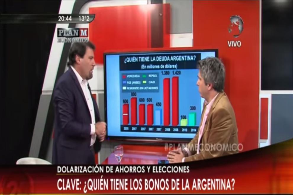quien-tiene-los-bonos-de-la-argentina--2015-06-15