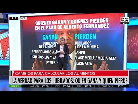 quin-gana-y-quin-pierde-con-la-ley-de-emergencia-de-alberto-fernndez-2019-12-20