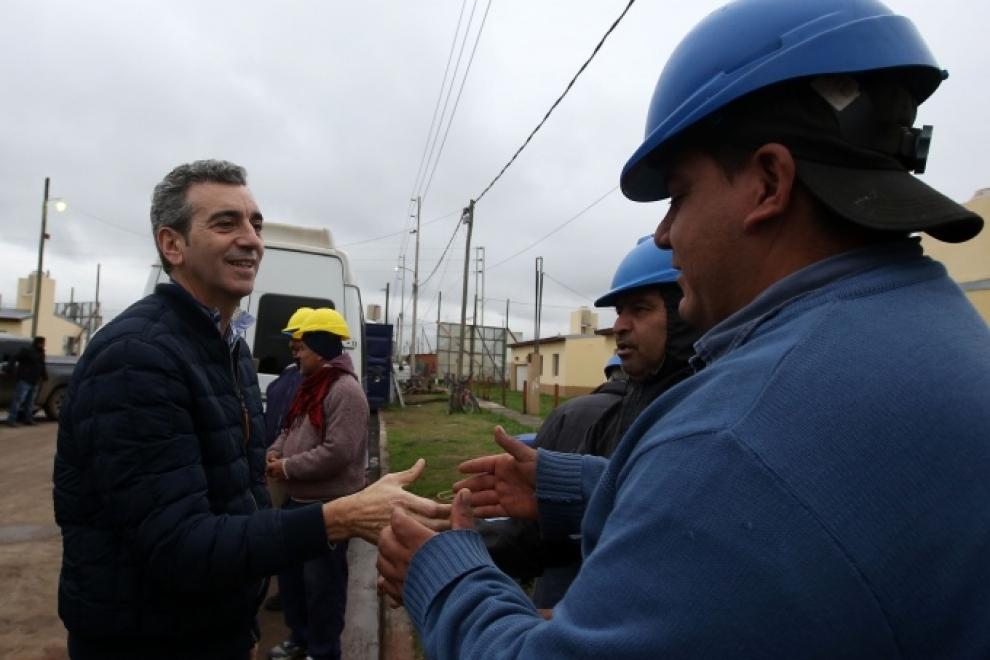 randazzo-la-provincia-tiene-millones-de-hectreas-bajo-el-agua-por-falta-de-obras-2017-09-23