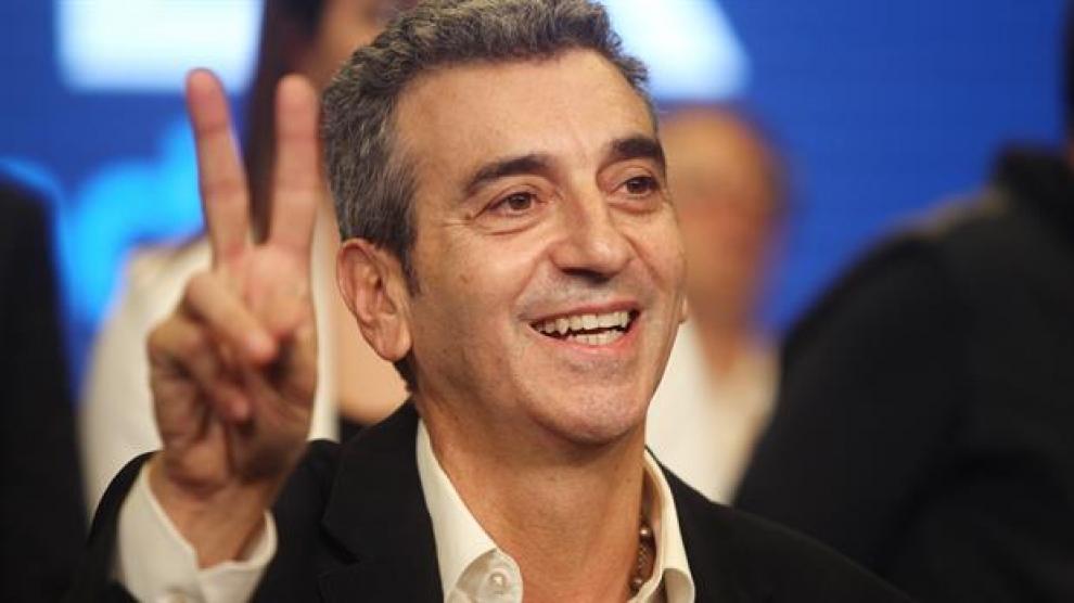 randazzo-ser-candidato-a-senador-2017-06-26