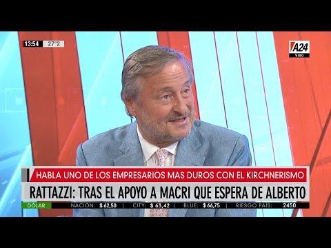 rattazzi-con-alberto-fernndez-no-vuelve-el-kirchnerismo-es-muy-diferente-de-lo-que-vimos-2019-11-16