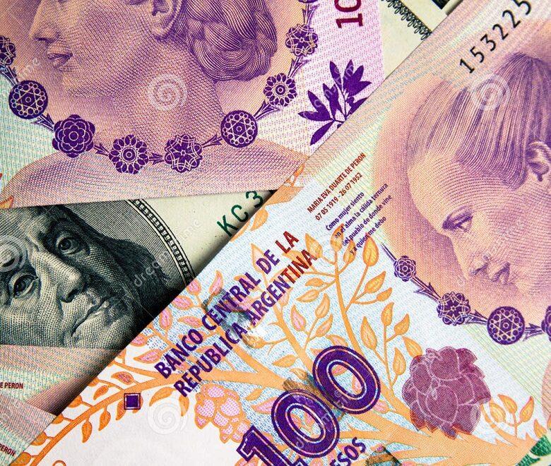 record-de-pesos-por-habitante-y-pocos-dolares-2015-08-03